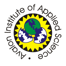 Avalon Institute Logo